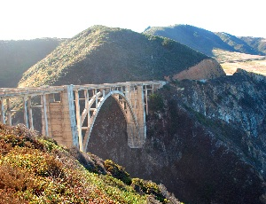 1932 bridge.JPG