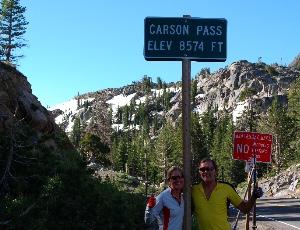 Carson Pass.JPG
