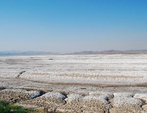 Nevada Salt Flats.JPG