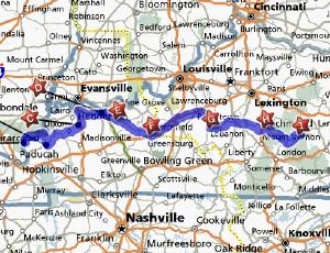 Week 8 map.png