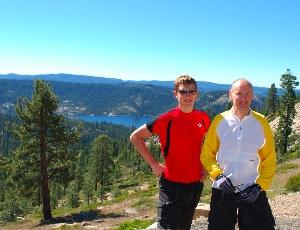 Zach & Randy.JPG