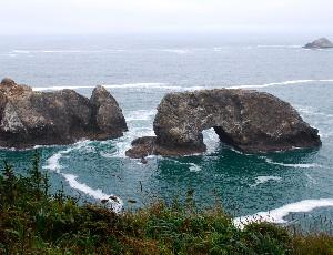 arch rock.JPG
