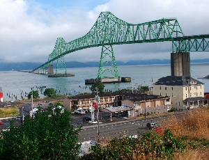astoria bridge.JPG