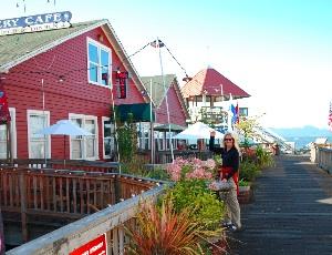astoria waterfront.JPG