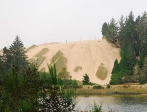 atv dunes.JPG