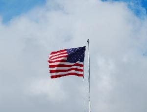 beautiful flag.JPG