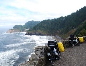 bike rest.JPG