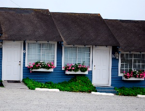 bodega harbor inn.JPG