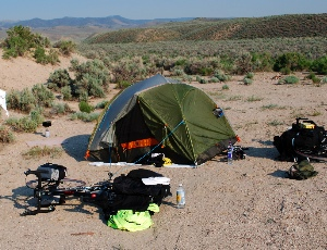 camping east of Middlegate.JPG