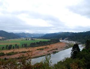 eel river.JPG