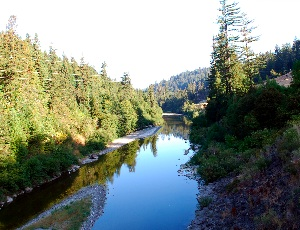 eel river again.JPG
