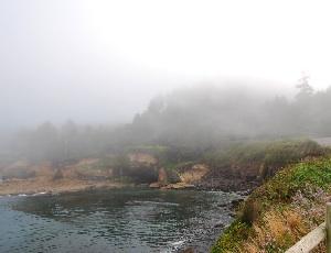 fog rolling in.JPG