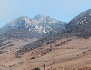 hills of san luis obisbo.JPG