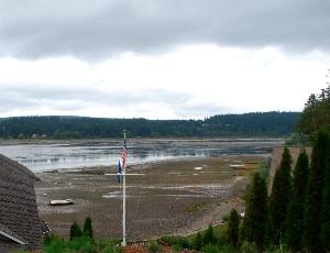 hood canal tidal change.JPG