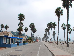 laguna boardwalk.JPG
