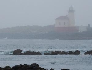 lighthouse at bandon.JPG