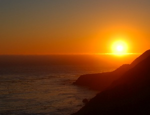 lucia sunset.JPG