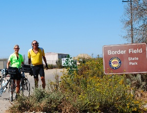 mexican border.JPG