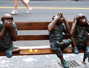 monkeys and duckies.JPG
