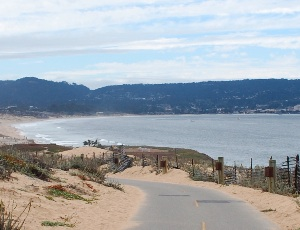 monterey bike path.JPG