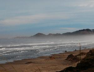 morning at nye beach.JPG