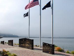 north bend memorial.JPG