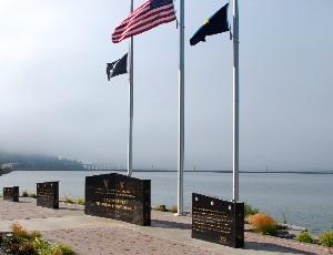 north bend memorial.JPG
