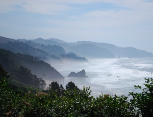 oregon coast.JPG