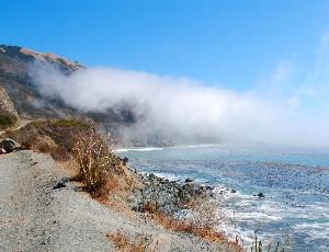 rolling fog.JPG