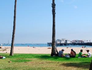 santa barbara beach.JPG