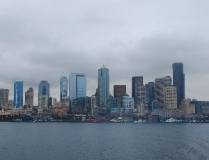 seattle skyline.JPG