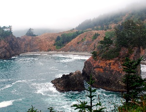 south oregon coast.JPG