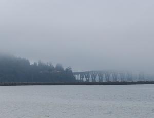 steel bridge no bend.JPG