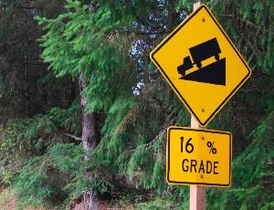 steep grade.JPG