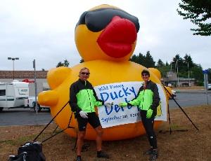 the BIGGEST duckie.JPG