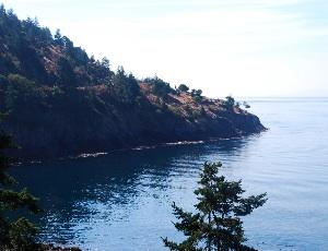 wa coastline.JPG