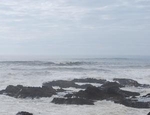 yachats ocean.JPG